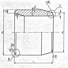 Кольца переходные 94.155-МР