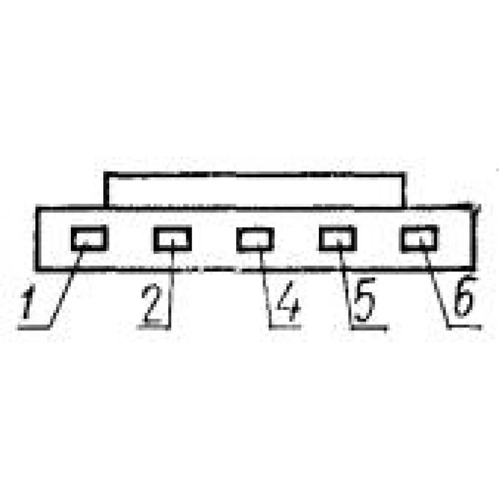 ГОСТ 22790-89 - Общие технические условия